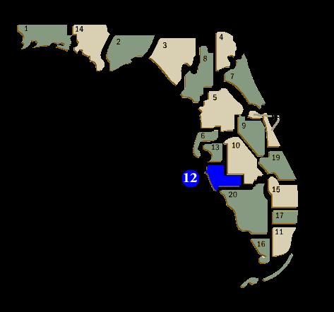 Debt Collection Attorneys 12th Circuit Court Florida