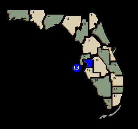 Debt Collection Attorneys 13th Circuit Court Florida