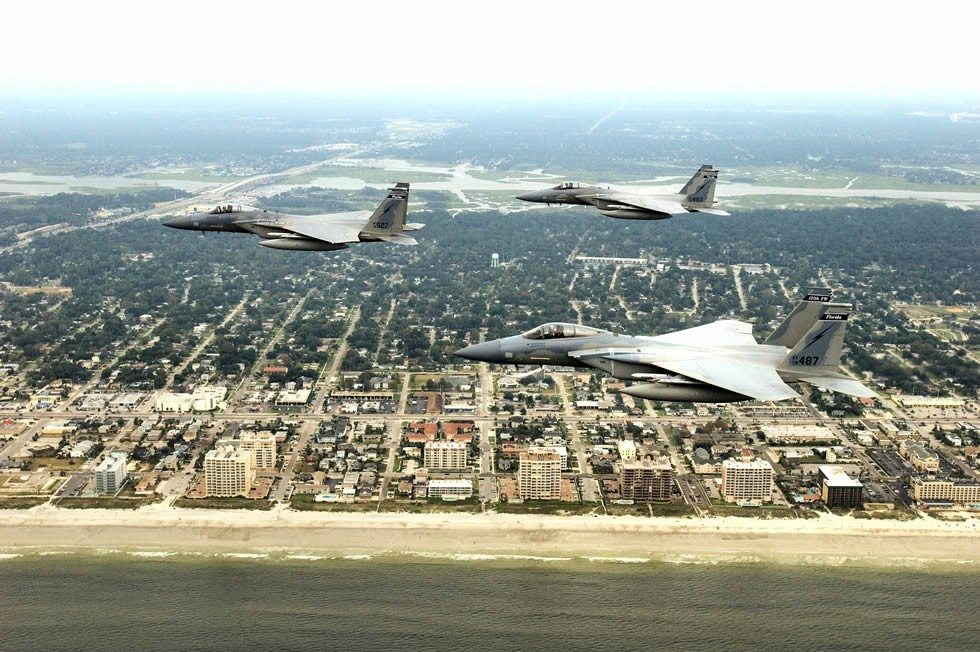 159th_Fighter_Squadron_F-15s_over_jacksonville-2899406b54-d128a91a0c