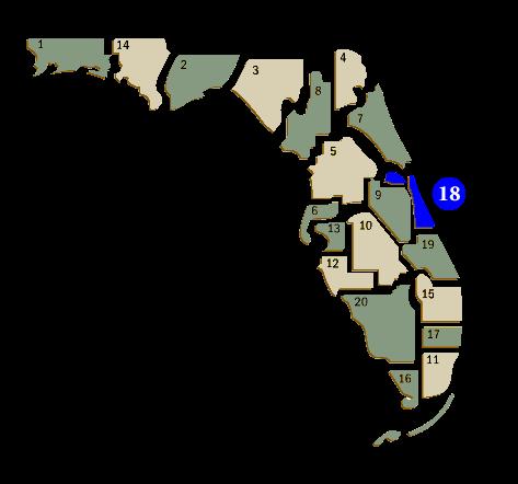 Debt Collection Attorneys 18th Circuit Court Florida