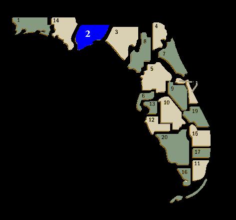 Debt Collection Attorneys 2nd Circuit Court Florida