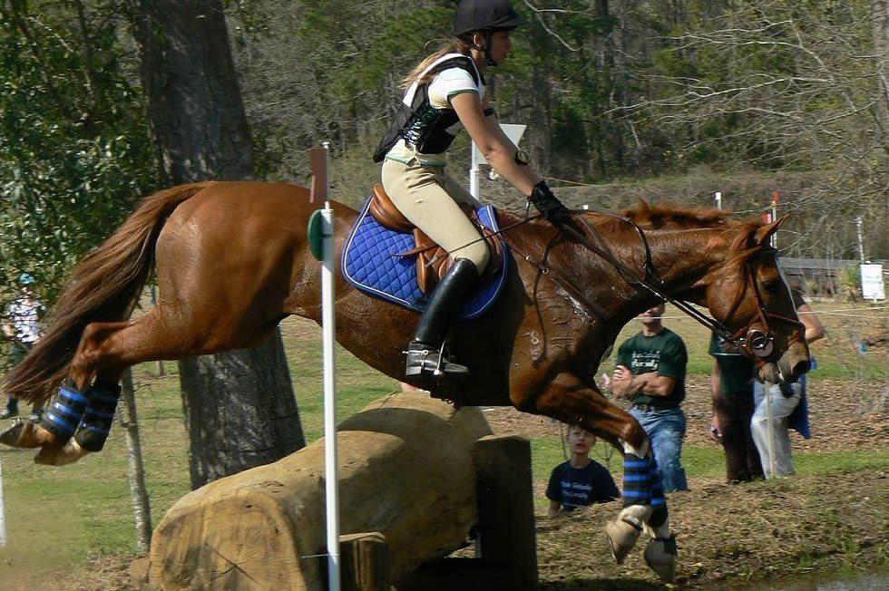 982px-07-03-10_HorseTrials23-f864864091