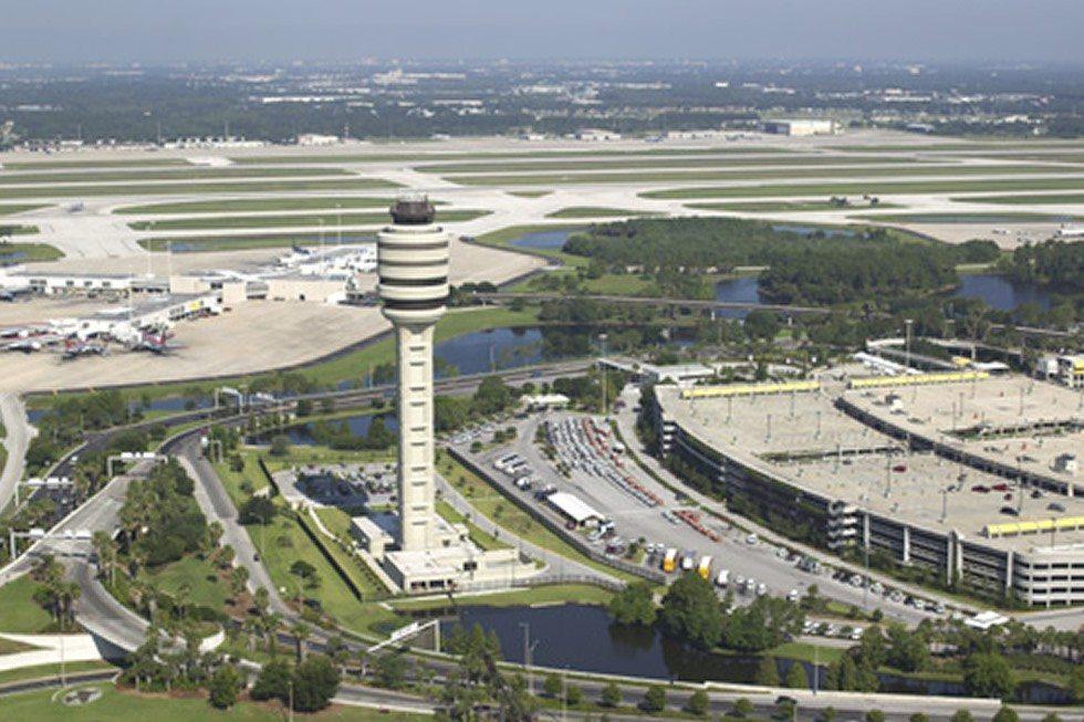 Airport_Orlando-f97ccc1884