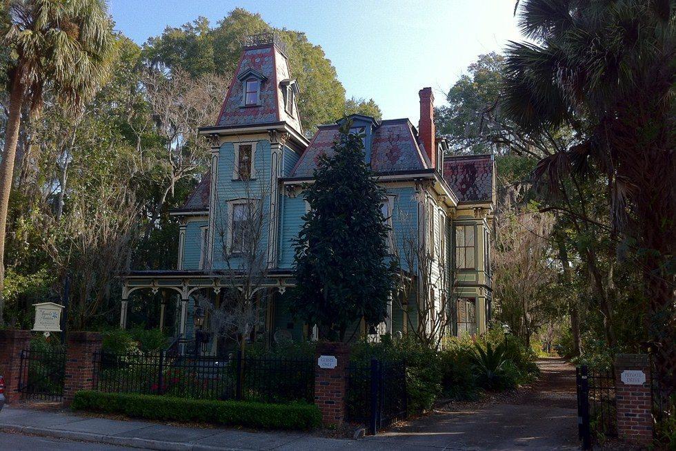 Baird_House-7b38f290fe