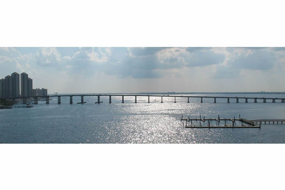 Caloosahatchee_River_bridge-9180b30871