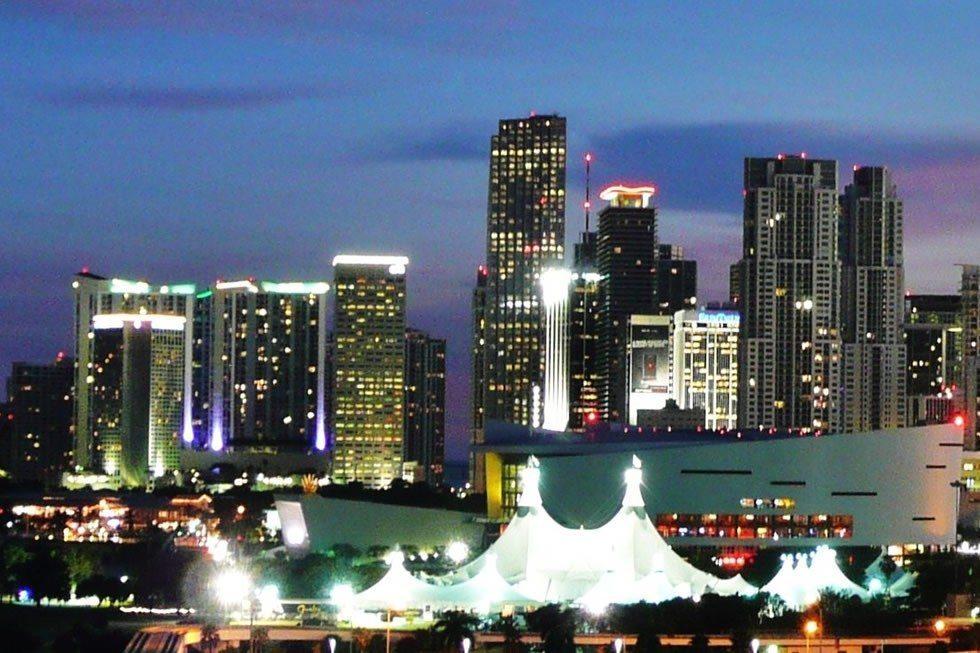Cavalia_in_Miami_20100211-3958a31d37