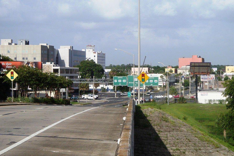 East_FL_SR_40_in_Downtown_Ocala-86965a3e7c