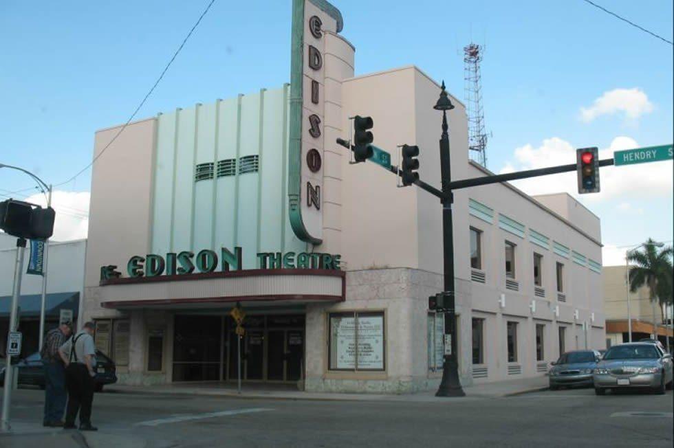 Edison_theatre-58a3e0fea1
