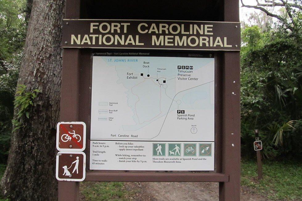 Fort Caroline National Memorial-6d0061cf2e-d3b0481e52