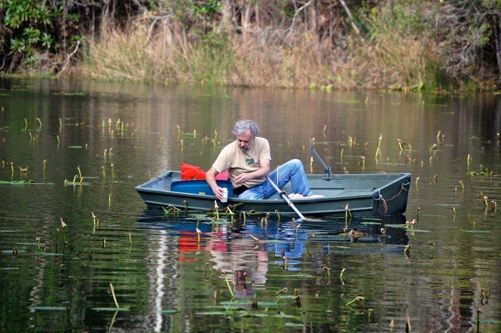 Hacksonville Arboretum Lake Watch-131317d425-cc51ecfc8f
