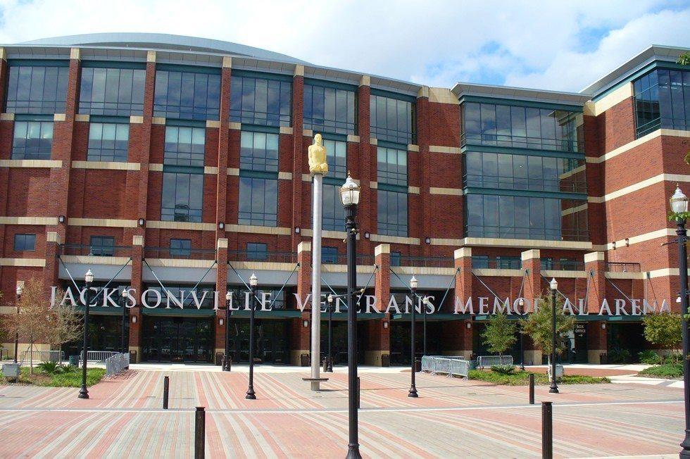Jacksonville Veterans Memorial Arena-36f110434d-012f2da84a