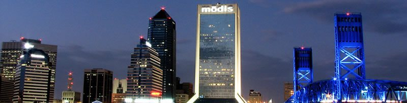 Jacksonville Debt Collection Attorney Florida