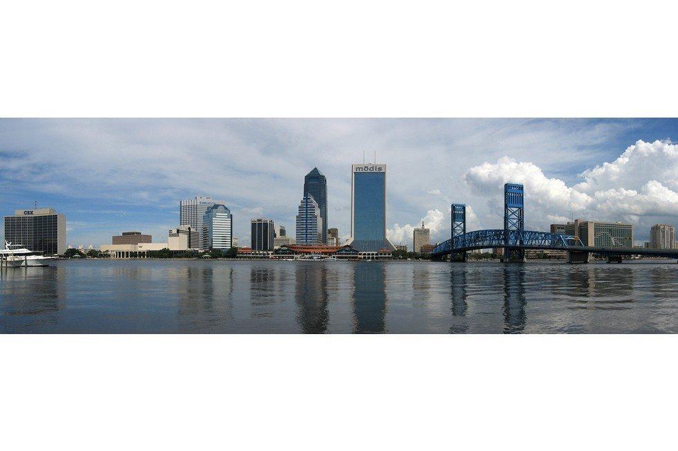 Jacksonville_Skyline_Panorama_3-b8e41ce69c-710eb5c3aa