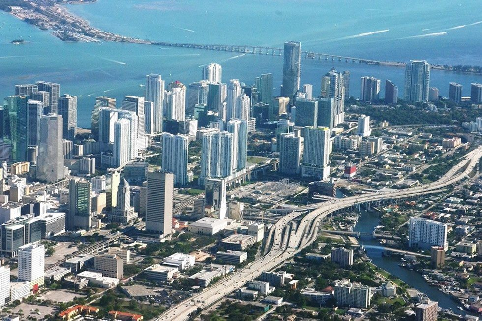 Miami_from_above-a0ccd35947