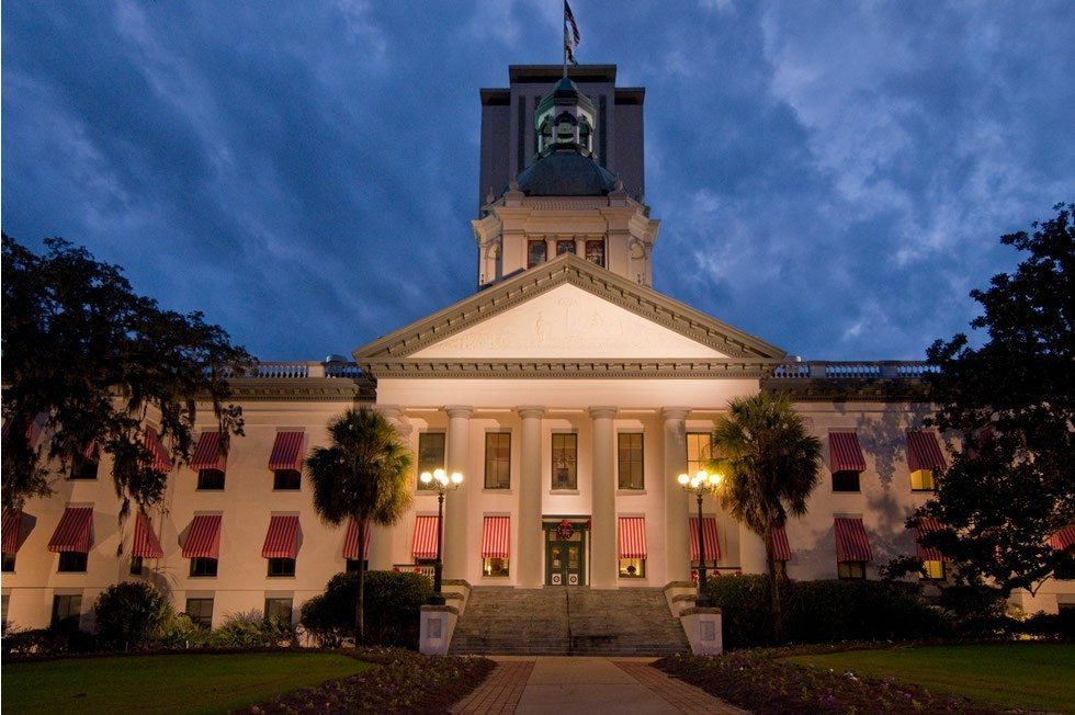 Old Florida Capital-d1e5a02e48