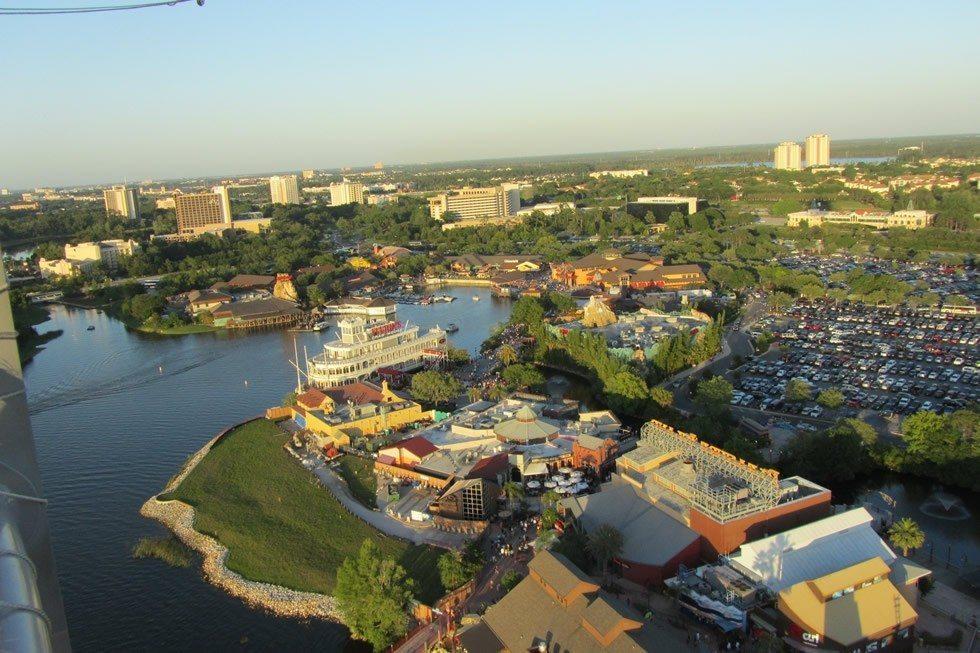 Orlando_Florida_April_2010_08-6bc2e3d5da