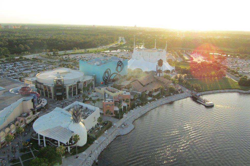 Orlando_Florida_April_2010_15-4fd014de55
