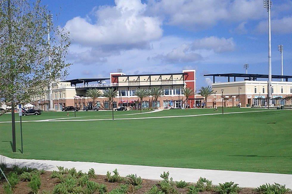 Pensacola Stadium768px-Maritime_Park-4ed260e59b