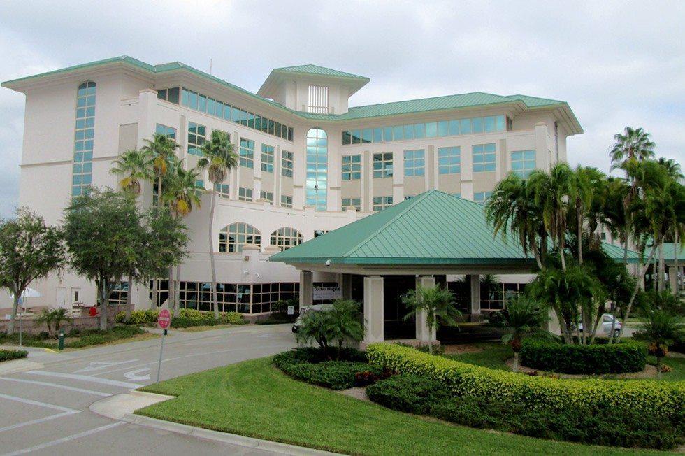 Sarasota - Doctors Hospital-5a9f3efd49