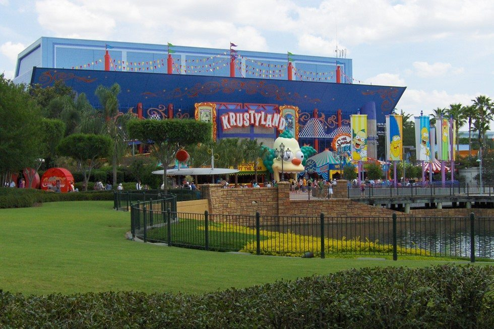 SimpsonsRide_-_Florida-eb3ceb1f80