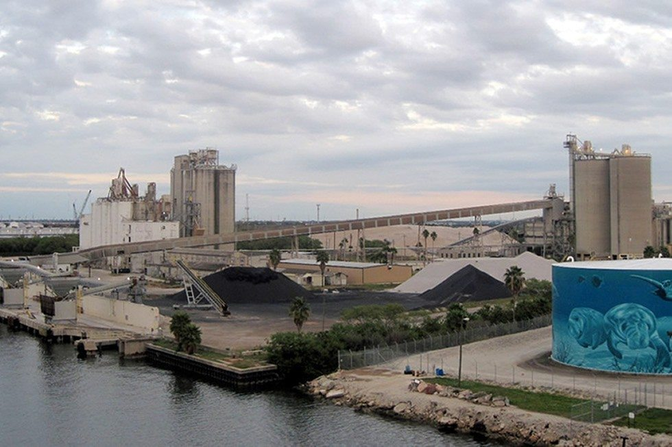 Tampa_Cement_Industry-29c823330e-421930d4d2