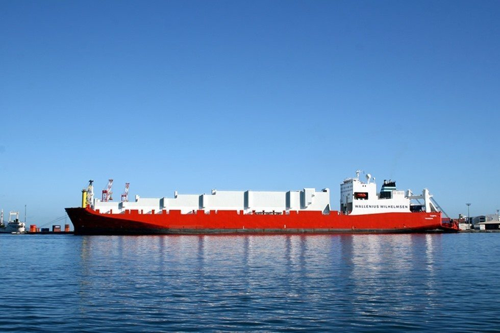 Tampa_commercial_shipping-356f18d5b9-12c82ce8d1