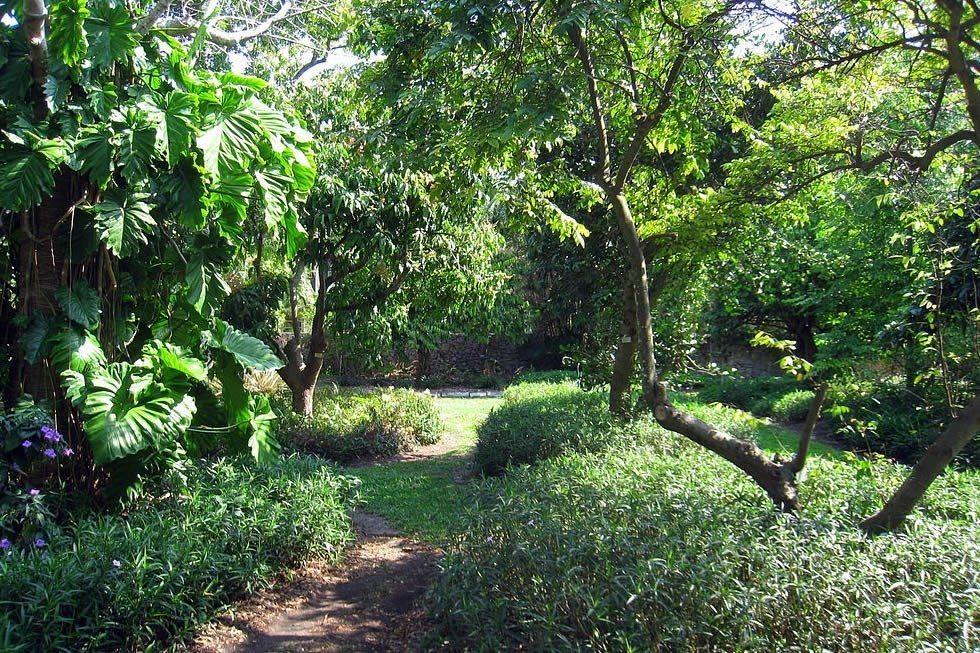 The_Kampong-057b362602