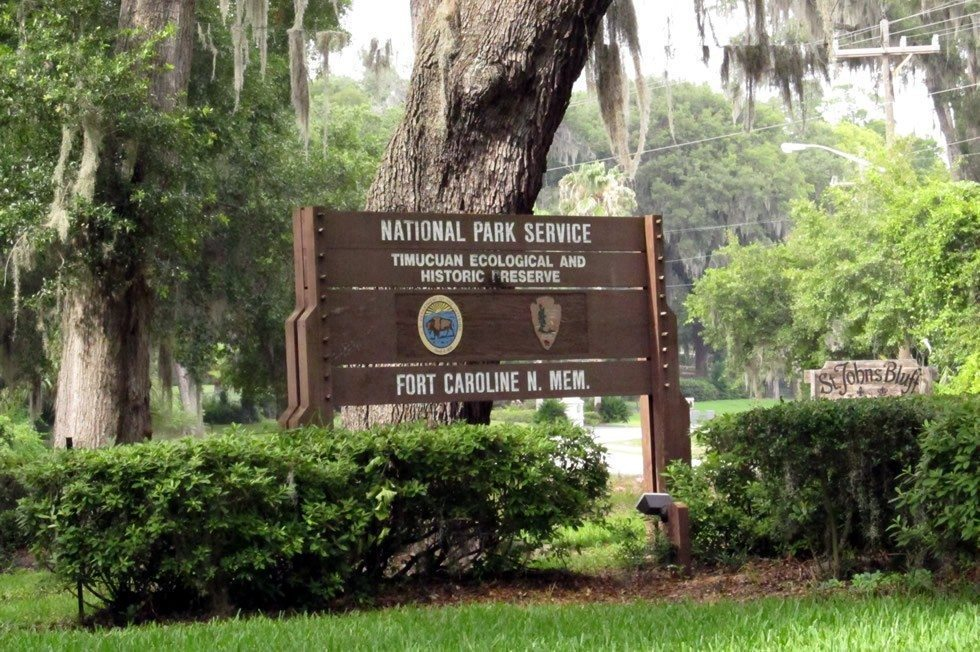 Timucuan-Ecological-and-Historic-Preserve-jacksonville Florida
