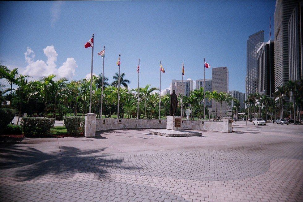 bayfront_park_downtown-e778221f10
