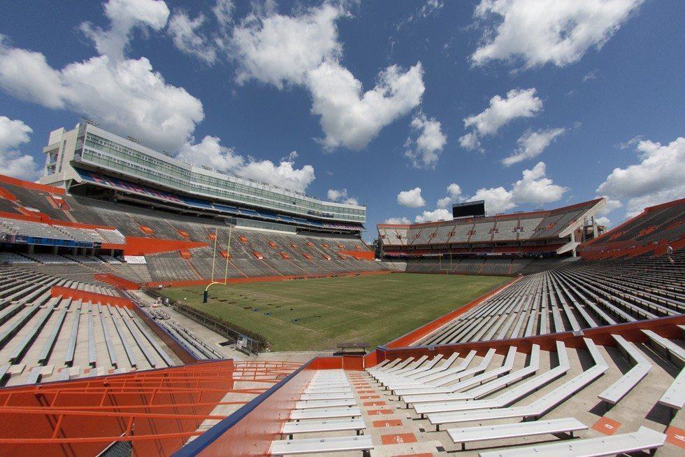 florida stadium