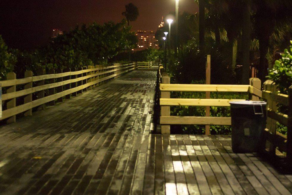 miami_beach_boardwalk-cc6569fec1