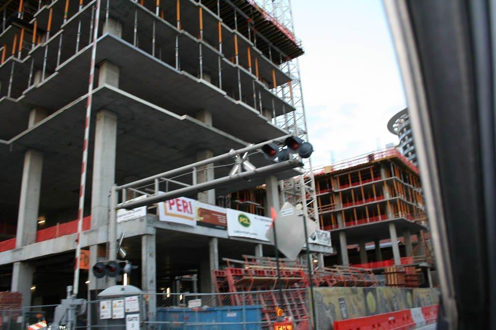 orlando_construction_55 West 2-3f34a8e010