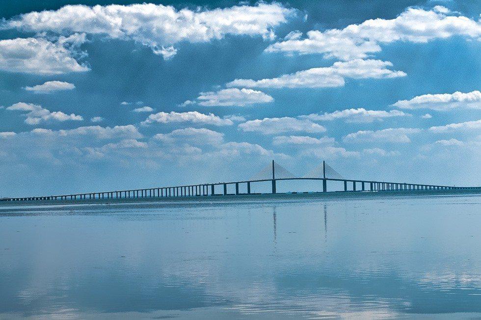 sunshine_skyway_bridge-9c5aa1959d