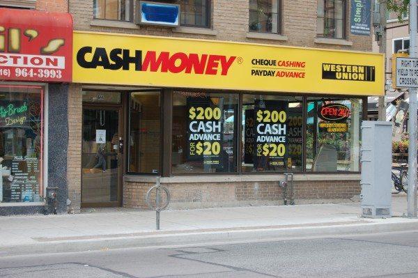 Payday loans wyong image 2