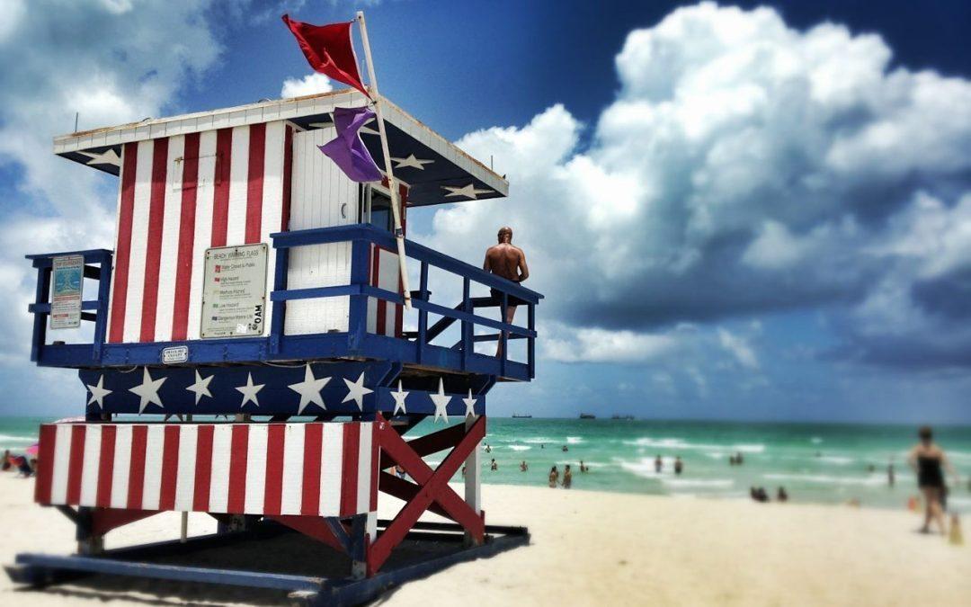 Miami Debt & Housing Market