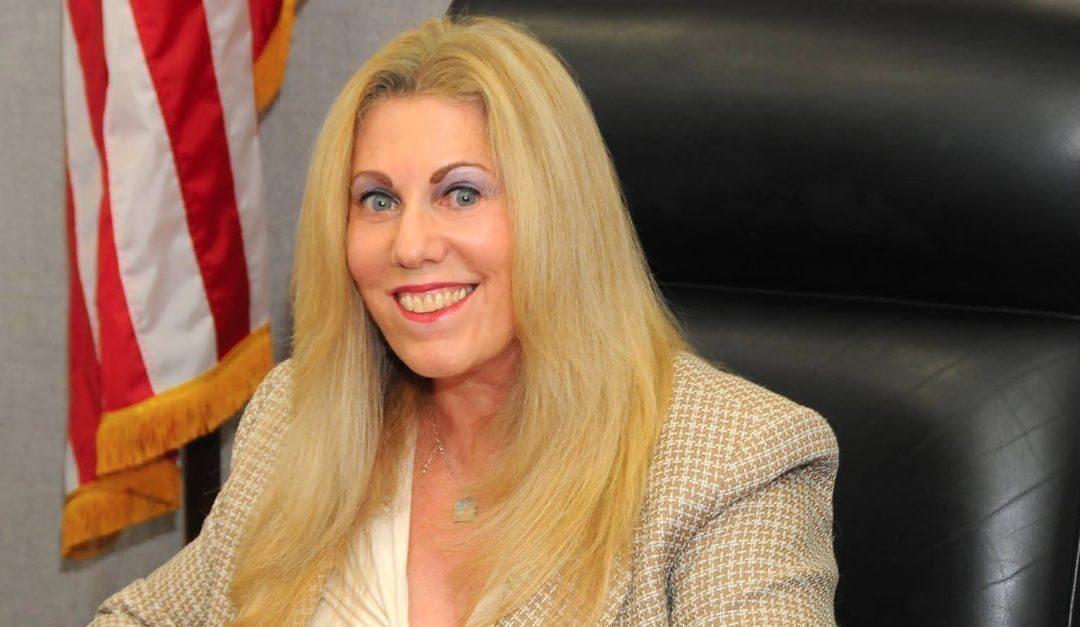 Focus on Miami  Judge Caryn Canner Schwartz