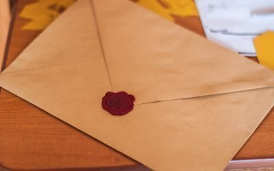 """Collection Letters – A  """"How To DIY"""""""