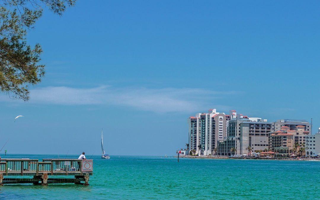 Tampa – #1 City in Florida  –  Marcadis Singer, PA