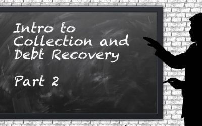 Understanding Debt Collection Agency Rates