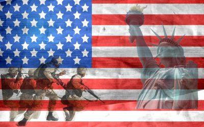 Bill aims to shield veterans' credit rating