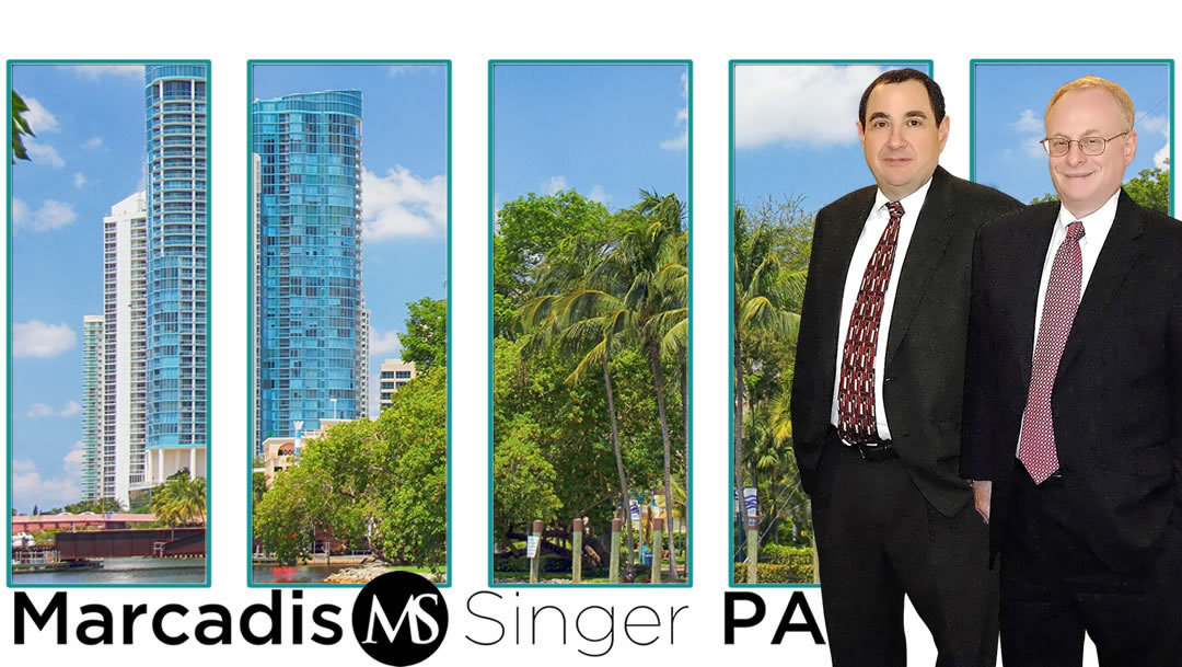Ft. Lauderdale Debt Collection Attorney