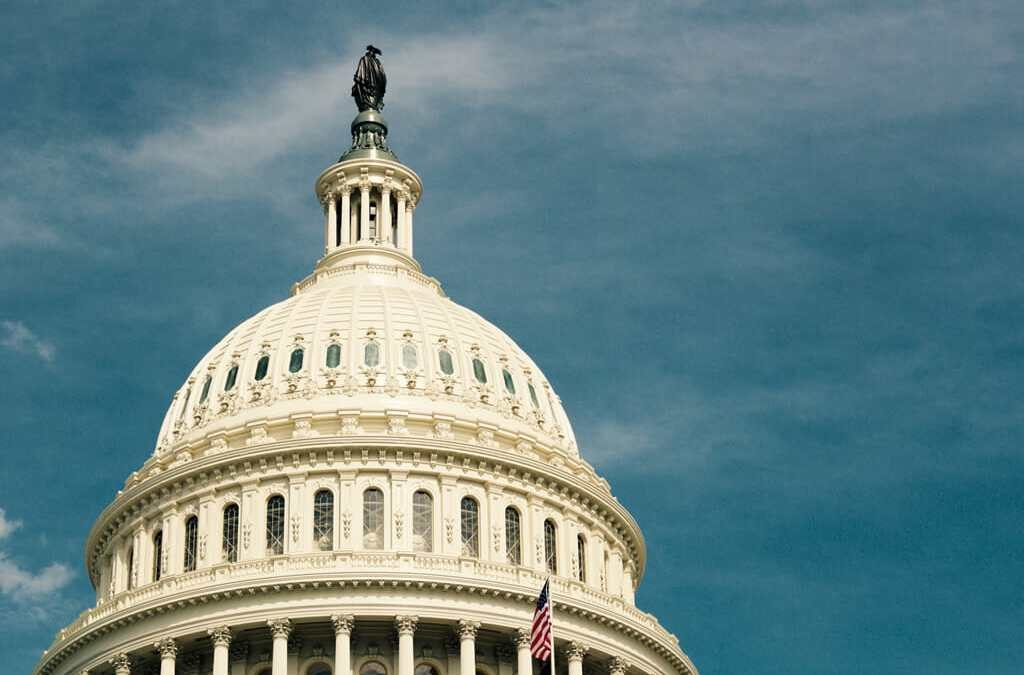 New Bill in Congress to help fight student loan debt
