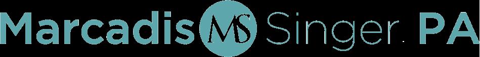 ms logo pa